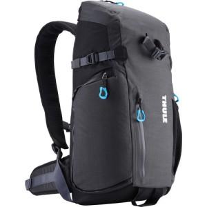 Thule daypack